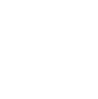 Onsite Ready Mix Logo White